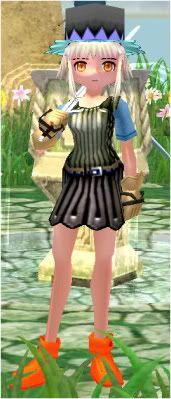 Mabinogi (Tika_Keiga) Mabinogi_2010_01_08_002