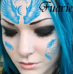 House of Night Fuarieavie1
