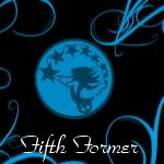 The Hidden Truth Fifthformerfancy