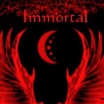 Live, to love, Live, to die[x] - Page 4 Immortal