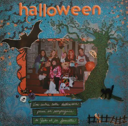 25 nov. -halloween- IMG_9593copy