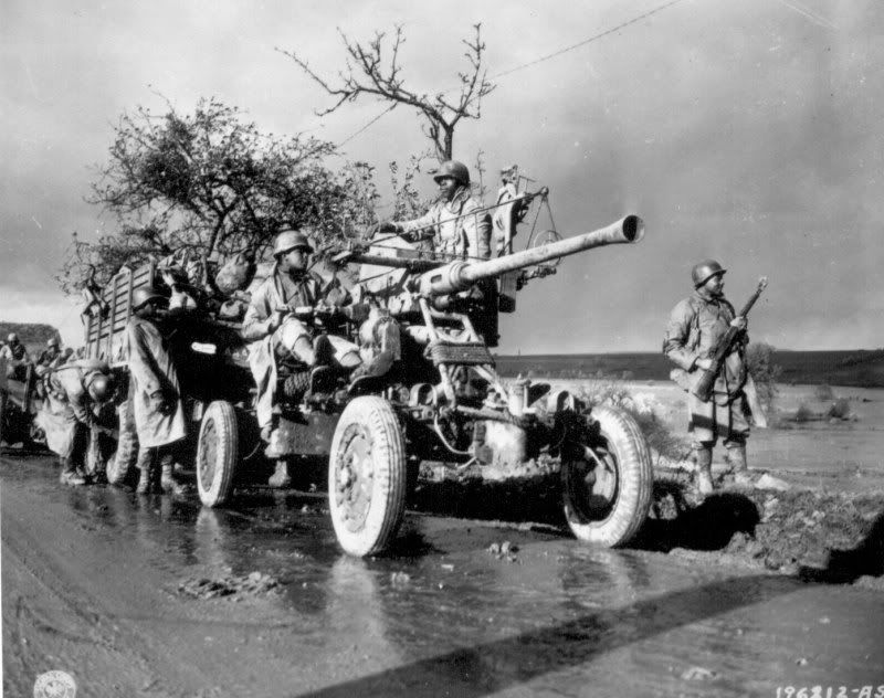 Bofors AA - Who will be the first? African-americans-wwii-022