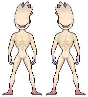 Chameleon Twins. Spiderman: Ataxia  ChameleonTwins_zpsf1622efa