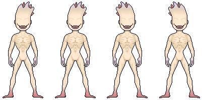 Chameleon Twins. Spiderman: Ataxia  Chamelions_zps9e4e033d