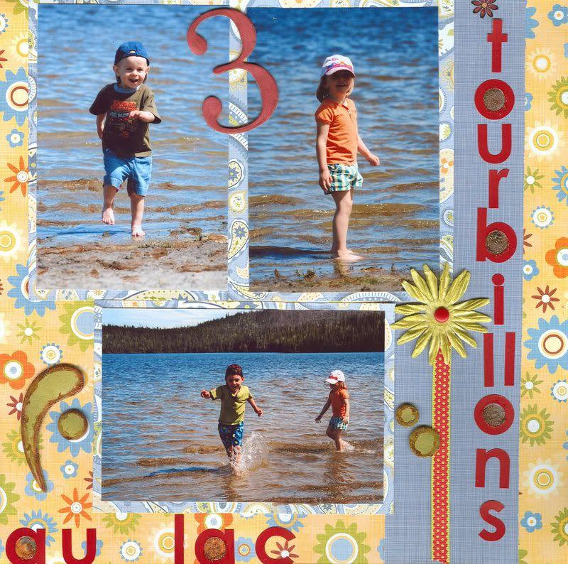 3 tourbillons au lac 3tourbillons