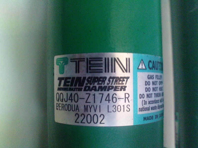 WTS- Tein Super Street DSC00069