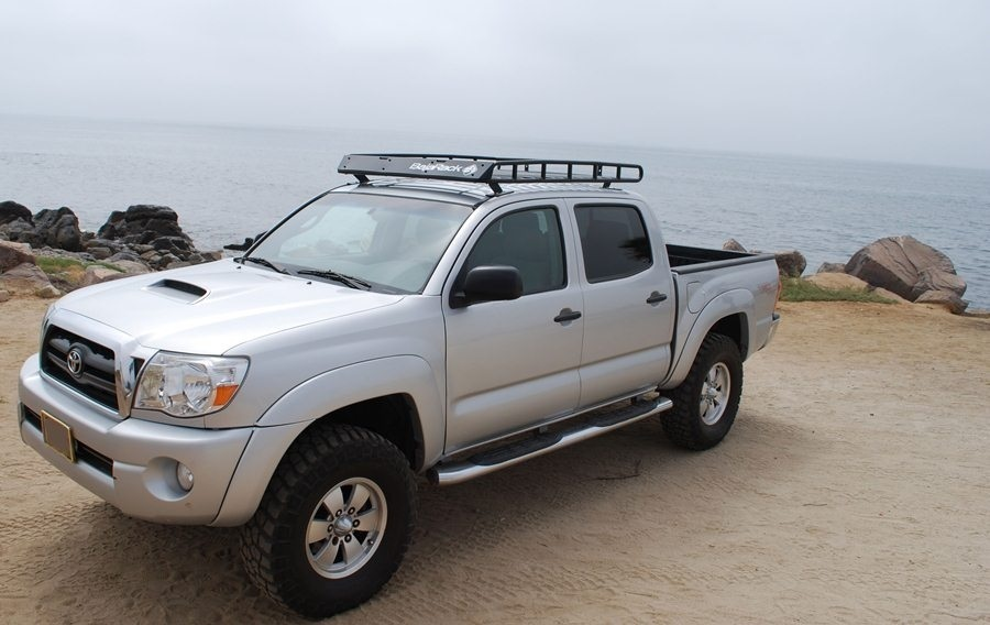 BAJARACK SALE! - good for a limited time Tacoma4_zpsfdsucynf