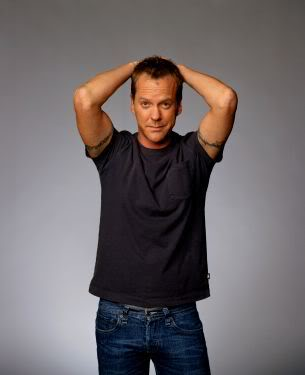 Kiefer Photo Gallery Kiefer_sutherland0632