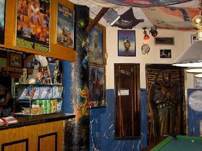 Rust In Peace... Eddie's Bar Faro15a18-07-2004079b
