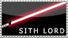Star Wars RPG Moderator