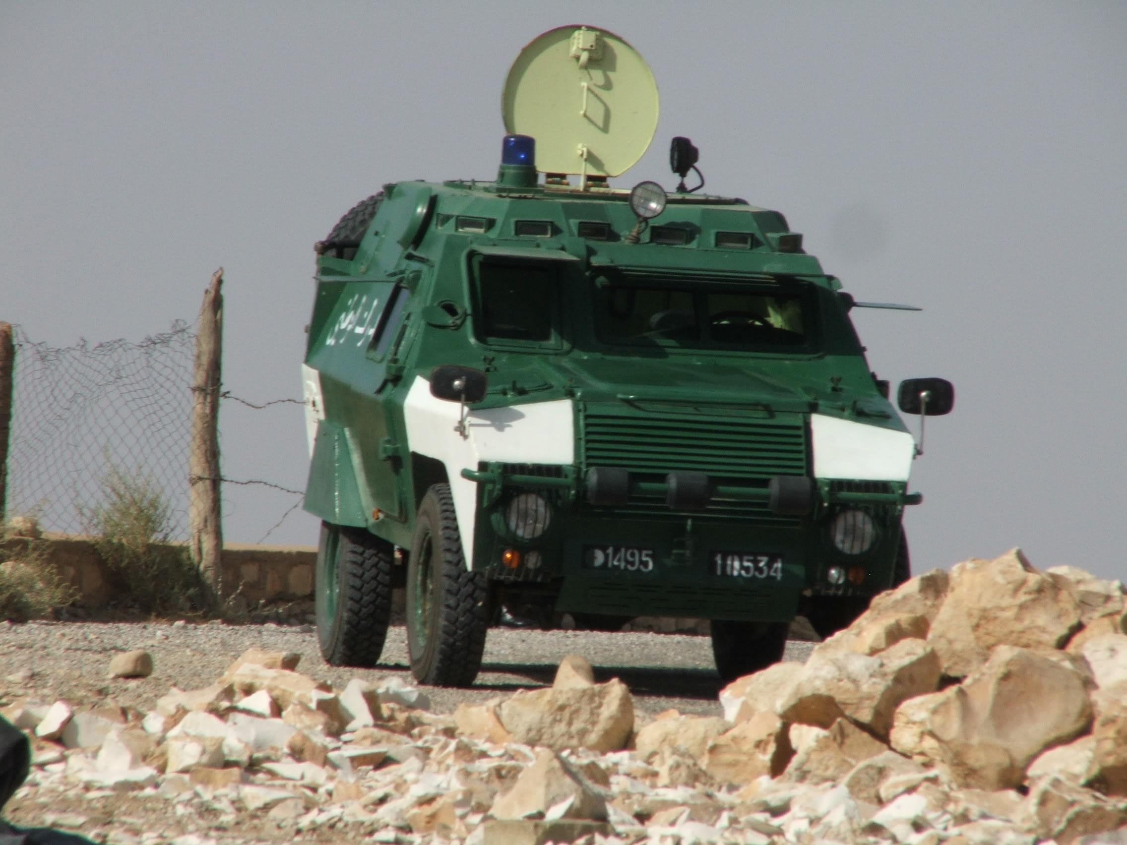 قوات مكافحة الشغب DSCF2448