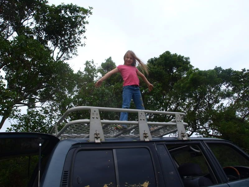 01 October, 2011 Spider Alley ride 091