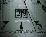 Vidéo exceptionnelle sur internet et exclusivité FAM ! Th_ZENITH-Forumamontres