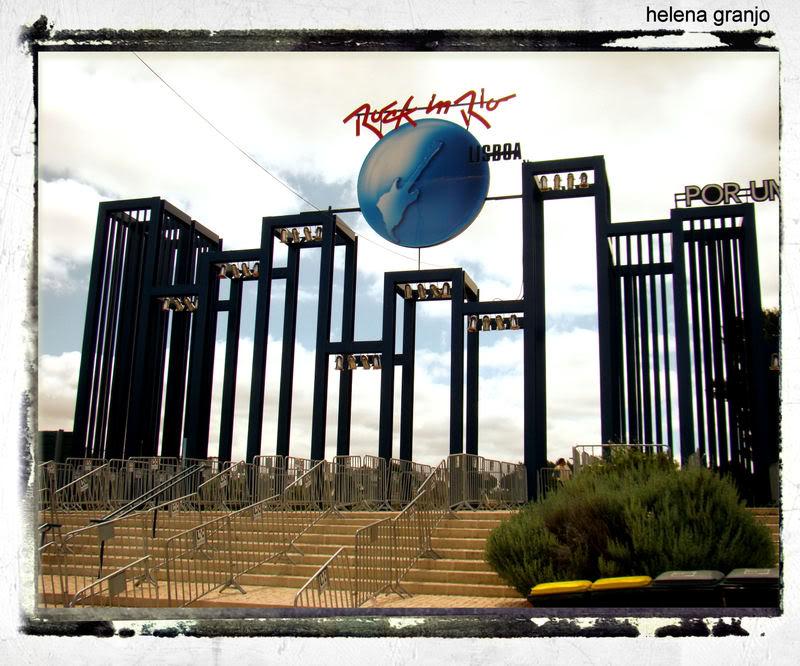 MOMENTOS ROCK IN RIO Rir18