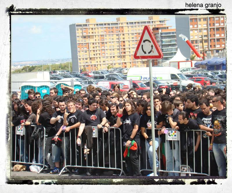 MOMENTOS ROCK IN RIO Rir19