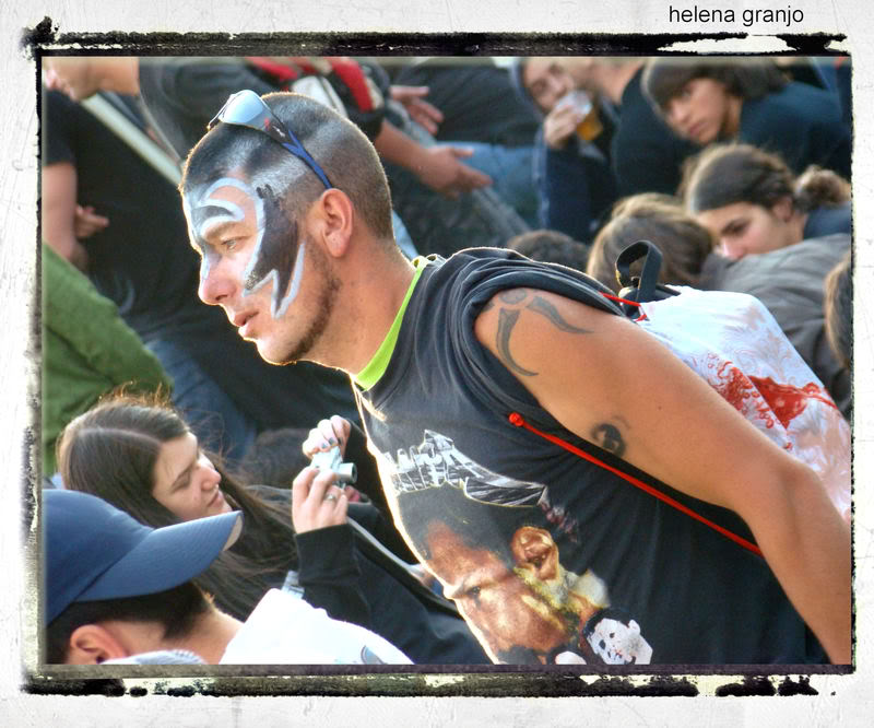 MOMENTOS ROCK IN RIO Rir23