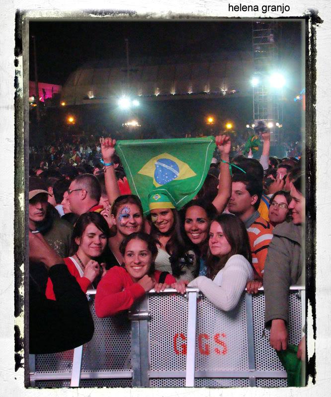 MOMENTOS ROCK IN RIO Rir9