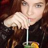 Elena Dior