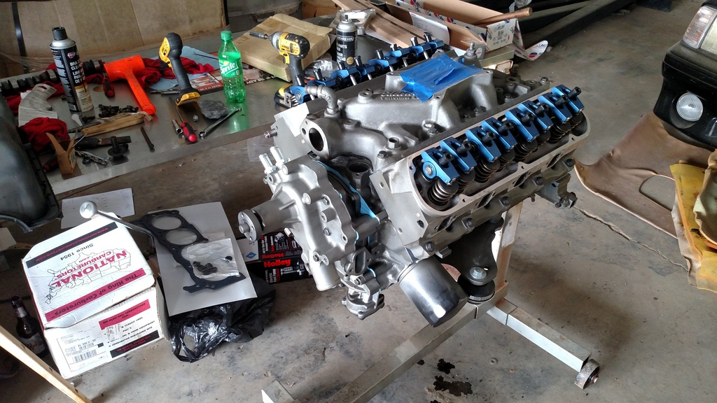 PLEASE POST PICS OF YOUR ENGINES !! - Page 11 IMG_20160616_102419443_zpsemwv6vzf
