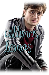 {#}Registro de color (Muggles) Temas3