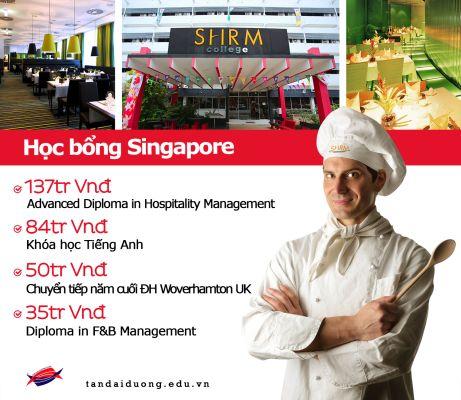 G: 083 8484879 Hội thảo Du học SHRM Singapore ngành ẩm thực, đầu bếp 1-_001_zps259efde9