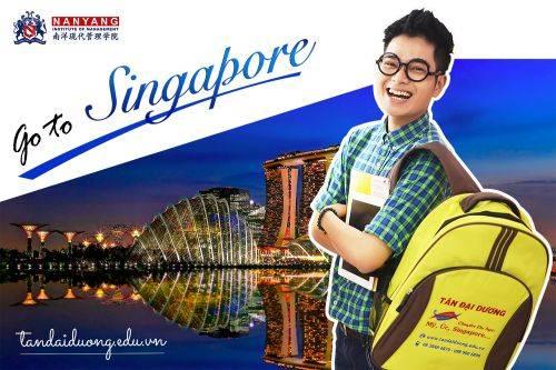 Du học Singapore G: 083 8484879 Giúp bạn chọn trường khi học thạc sĩ QTKD 1-_001_zps41abb1b2