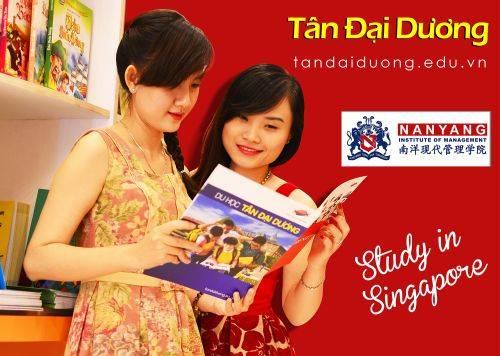 Du học Singapore G: 083 8484879 Có nên đi Singapore học Thạc Sỹ 1-_001_zps5595f874