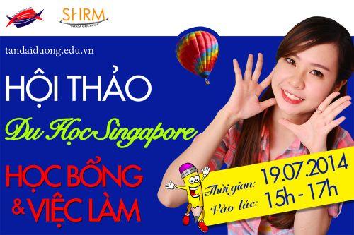 G: 083 8484879 Hội thảo Du học SHRM Singapore ngành ẩm thực, đầu bếp 2-_001_zpsb60837af