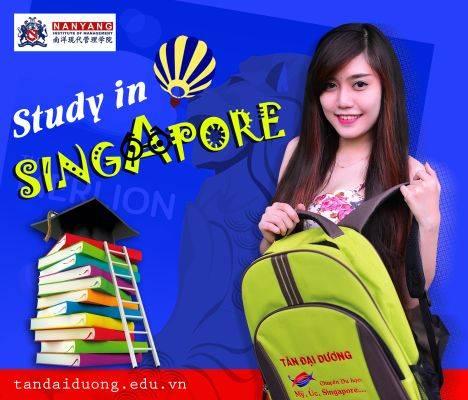 Du học Singapore G: 083 8484879 Có nên đi Singapore học Thạc Sỹ 2_001_zps98d6ee81