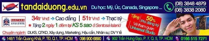 Du học Singapore G: 083 8484879 Có nên đi Singapore học Thạc Sỹ 3_001_zps08215adc