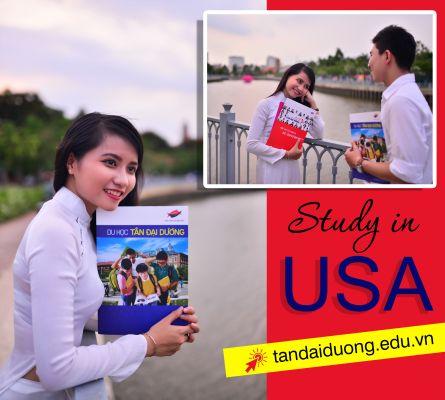 Du học  Mỹ tại trường danh tiếng G: 083 8484879 lí do chọn du học Mỹ DSC_7423_001_zpsf3cba3bc