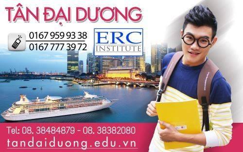 Du học ERC Singapore G: 08 3838 2080 Quản trị kinh doanh, học phí  ER1_001_zps25872051