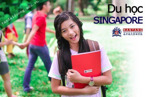 Du học Singapore G: 083 8484879 Giúp bạn chọn trường khi học thạc sĩ QTKD H3_001_zpsd5761d6e