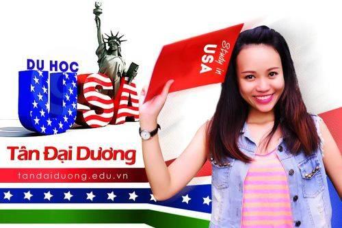 Du học Mỹ University of Kansas G: 3 8484879 Chia sẽ bí quyết đậu visa     Hinh1_zps7c3625ea