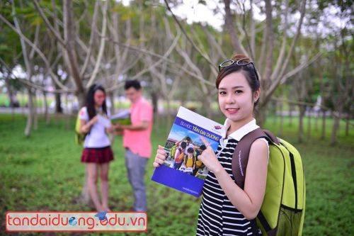 Du học ERC Singapore G: 08 3838 2080 Quản trị kinh doanh, học phí  Hinh3_001_zps58b22043