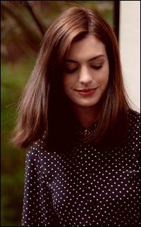Claire Toussaint