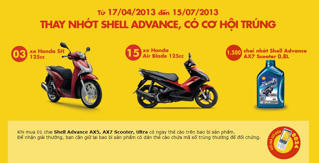 Lên đời Honda SH 125cc cùng Shell Advance Trangch1EE7-Copy_zps7d4c20c7