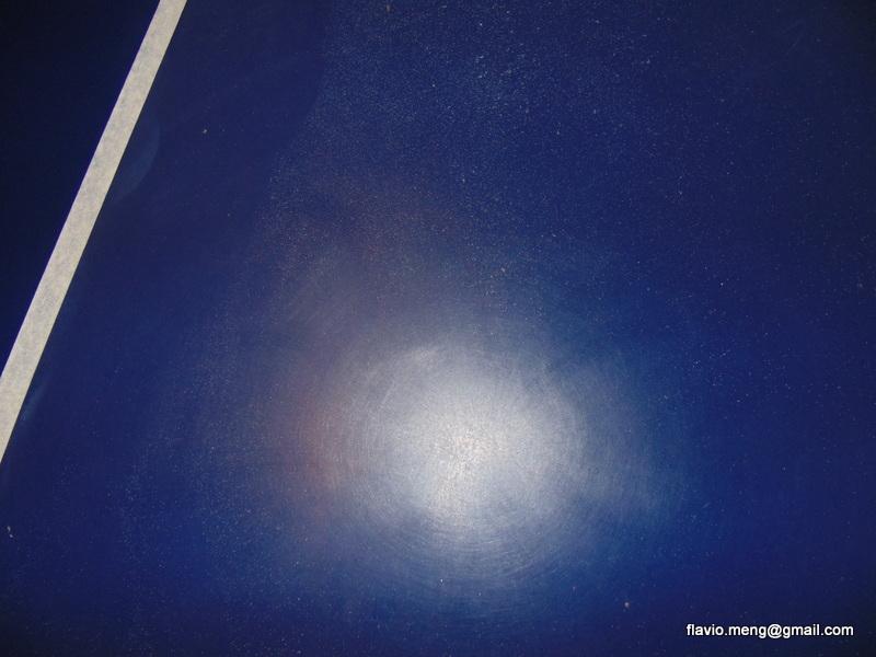 La Collezione dei Difetti (Swirl,Opacità,Graffi) Carrozzeria-Fari-Vetri 4-DSC00912_zpsbmkpwcss