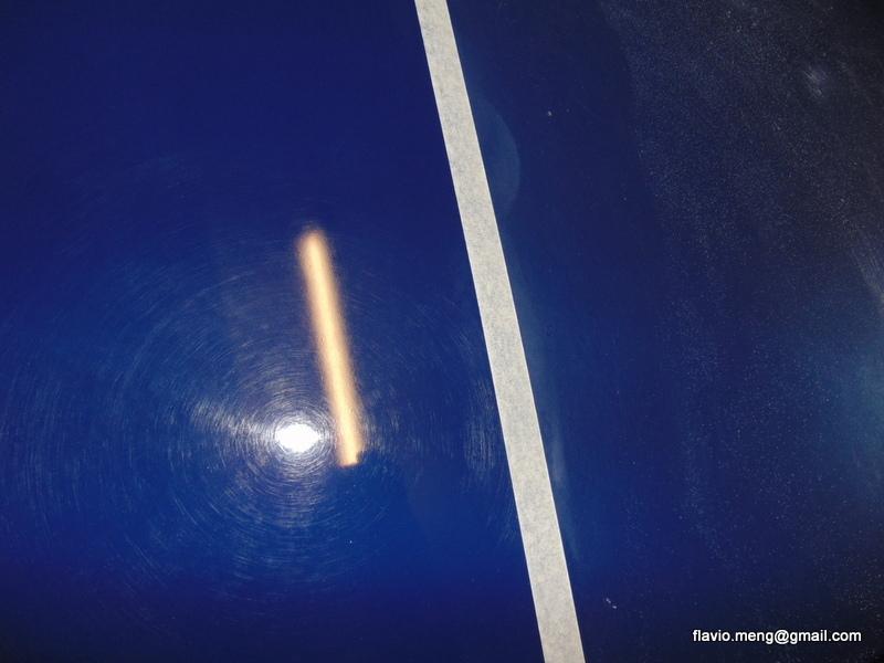 La Collezione dei Difetti (Swirl,Opacità,Graffi) Carrozzeria-Fari-Vetri 6-DSC00914_zps4wj9aqyp