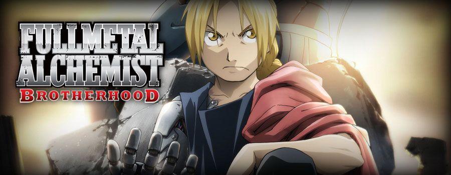[Complete] Full Metal Alchemist: Brotherhood Key_art_fullmetal_alchemist_brotherhood