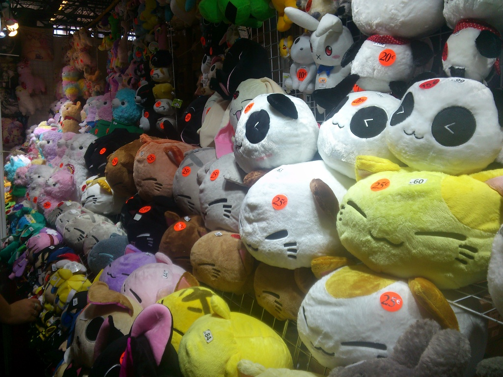 Les photos spécial Japan Expo - Page 2 DSC_0425_zpshpqnb8bz