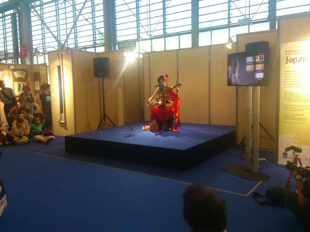 Les photos spécial Japan Expo - Page 2 DSC_0427_zpslwudeu88