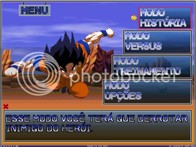 Dragon Ball Z Super Butoden 3 Ameaça Final Mugen000_zpsxy61q7q4
