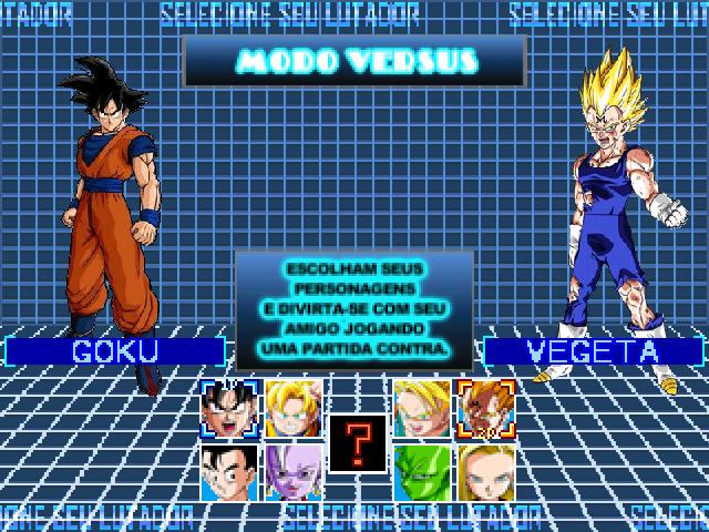 Dragon Ball Z Super Butoden 3 Ameaça Final Mugen001_zpsmdgozxgz