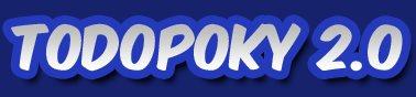 hoy 9-5-2014 ultimo programa d radio todopoky fm - Página 2 Sshot-3_zps803cd30f