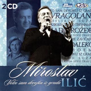 Albumi Narodne Muzike U 256kbps - 320kbps  - Page 15 MiroslavIlic-Hitovi2011