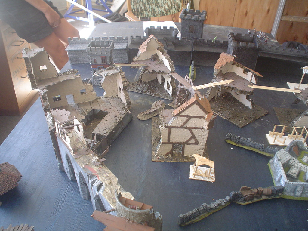 Unwanted forays into Mordheim! DSC01879_zps5aemgkmg