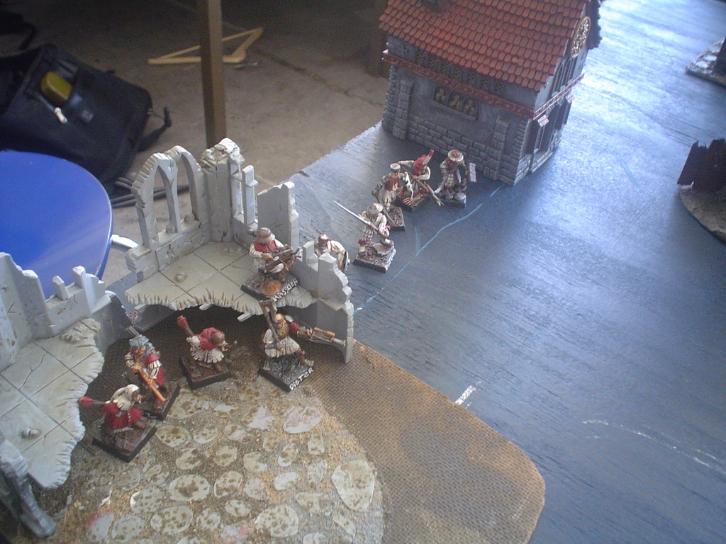 Unwanted forays into Mordheim! DSC01881_zpsysthtsog