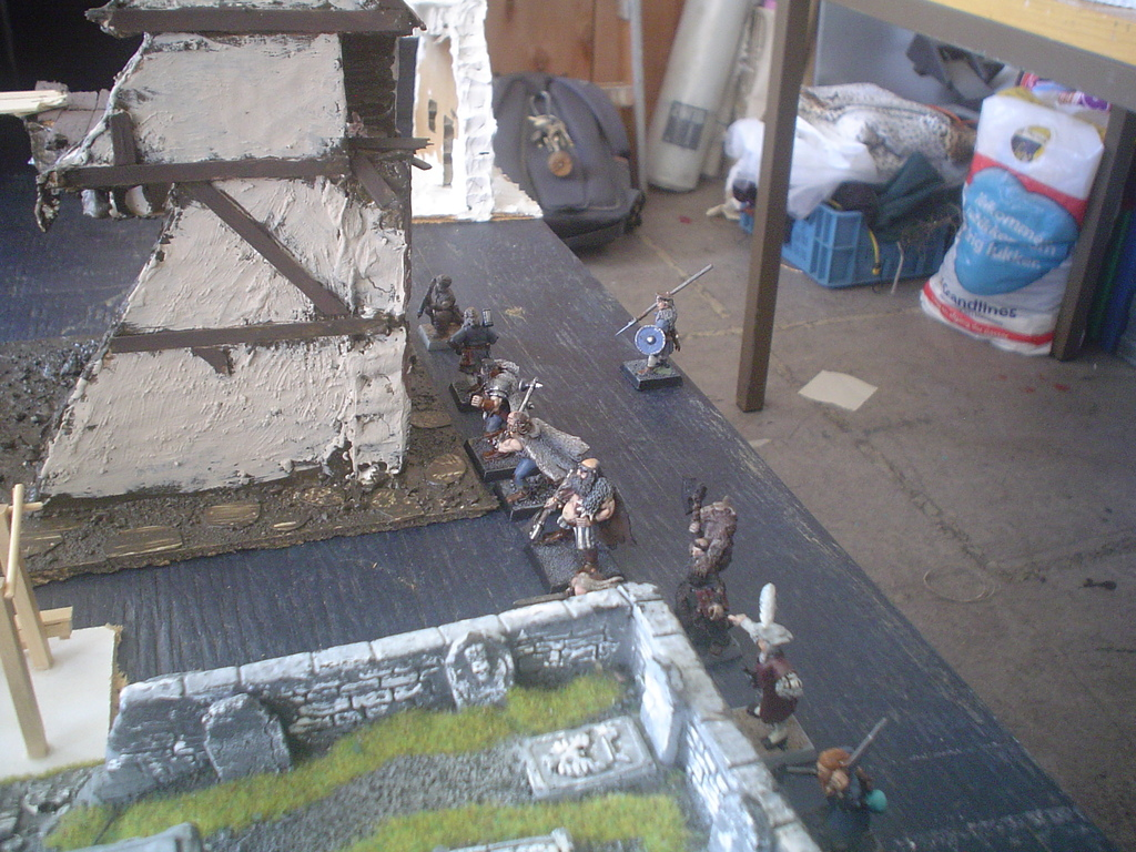 Unwanted forays into Mordheim! DSC01882_zps0jmorab1