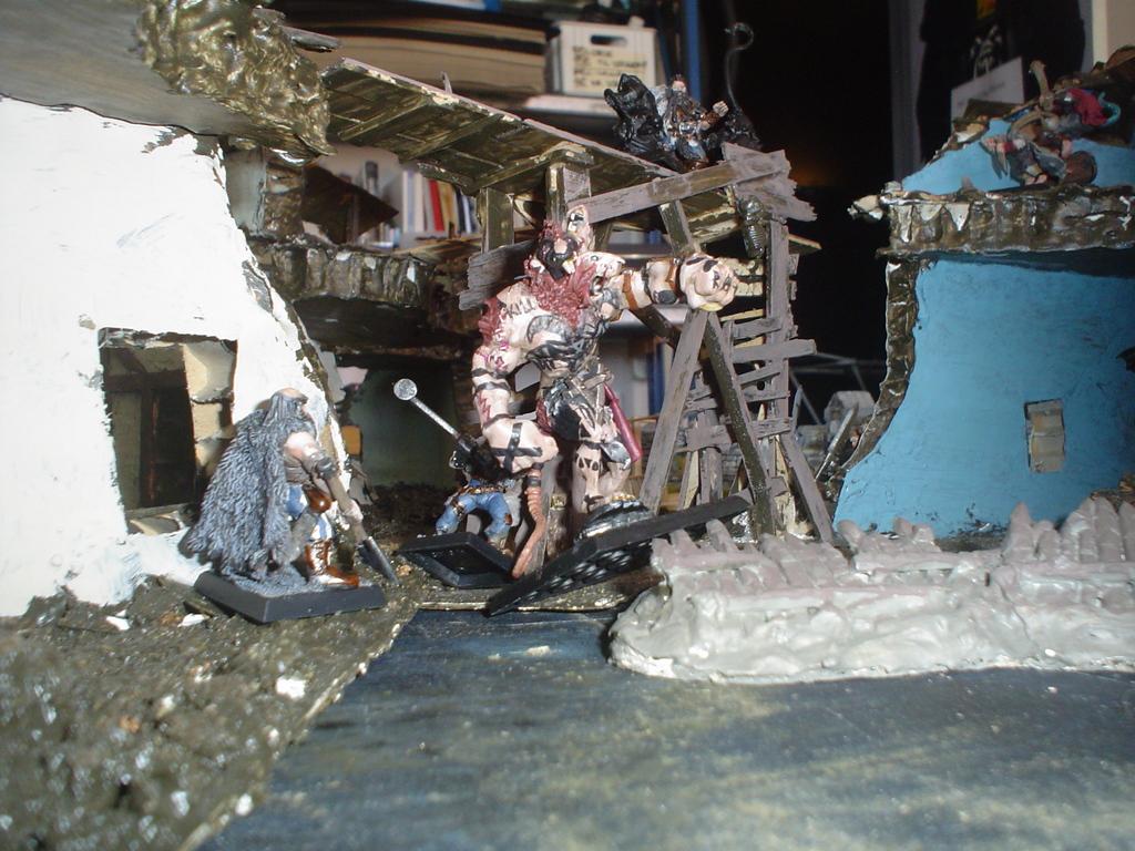 Unwanted forays into Mordheim! DSC01892_zps6jhsyrxx